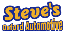 Steve's Oxford Automotive