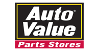Auto Value - IPS